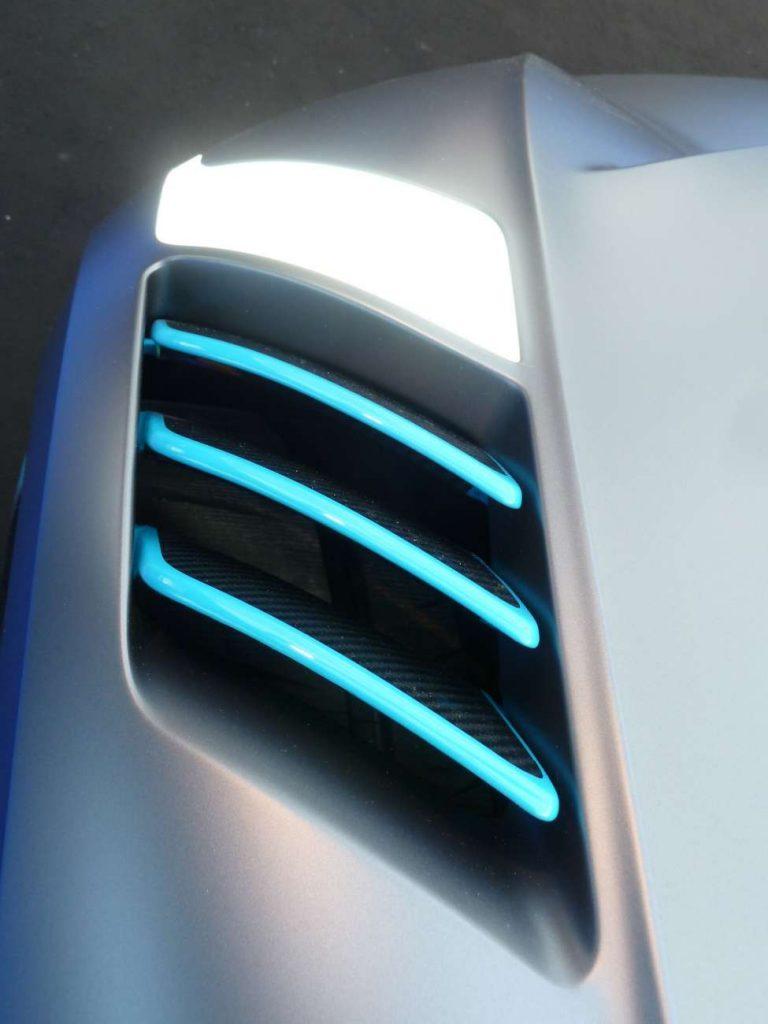 FAI 2019 Bugatti Divo LNA FB 22