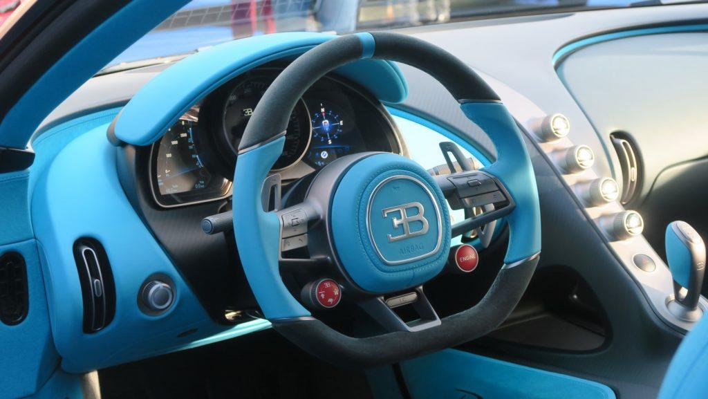 FAI 2019 Bugatti Divo LNA FM 3
