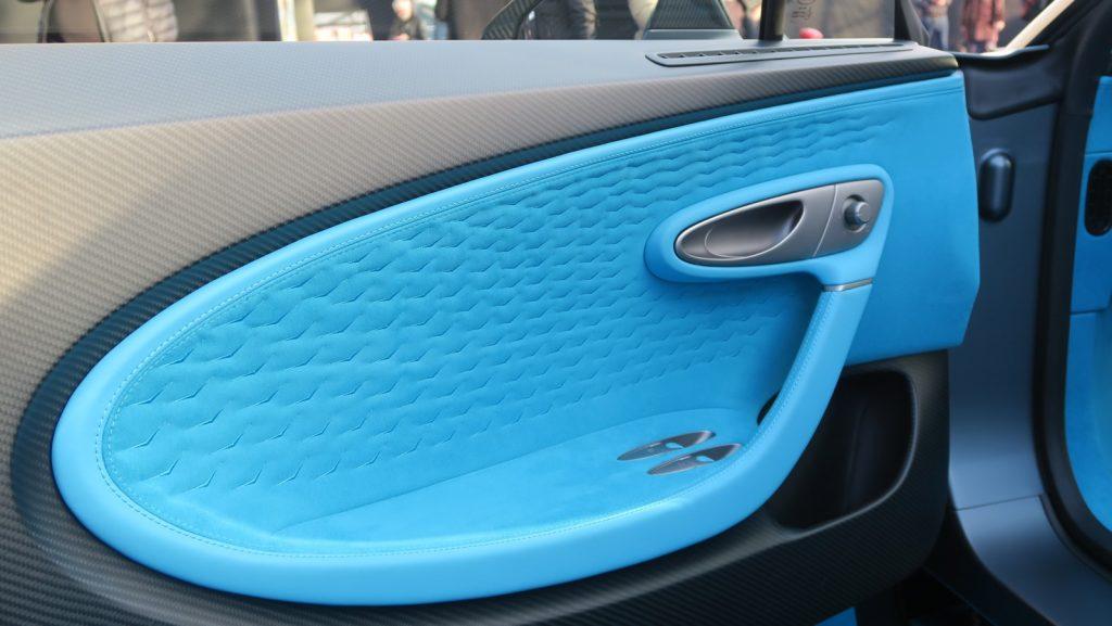 FAI 2019 Bugatti Divo LNA FM 4