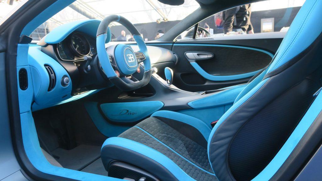 FAI 2019 Bugatti Divo LNA FM 5