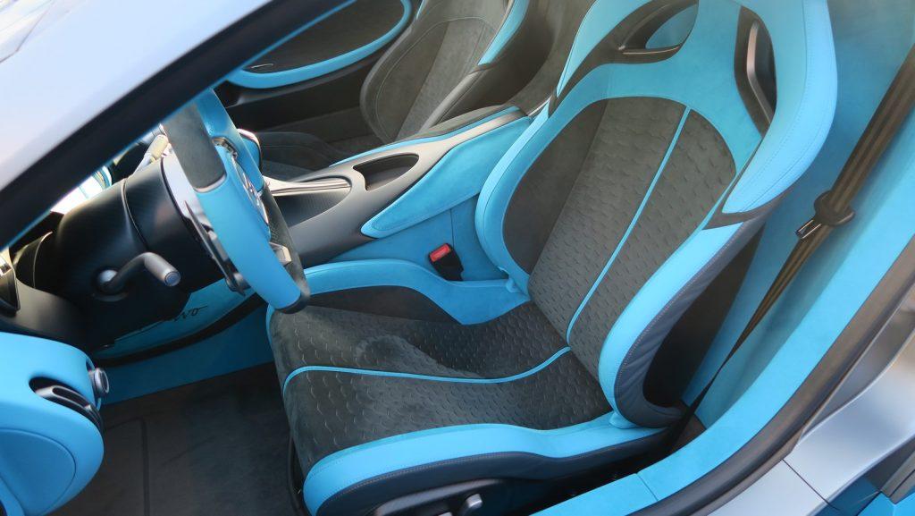 FAI 2019 Bugatti Divo LNA FM 8