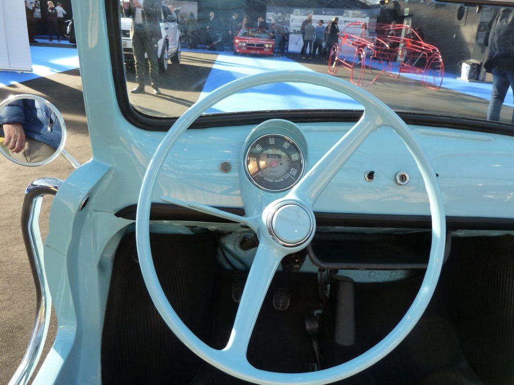 FAI 2019 Fiat 500 Expo LNA FB 7