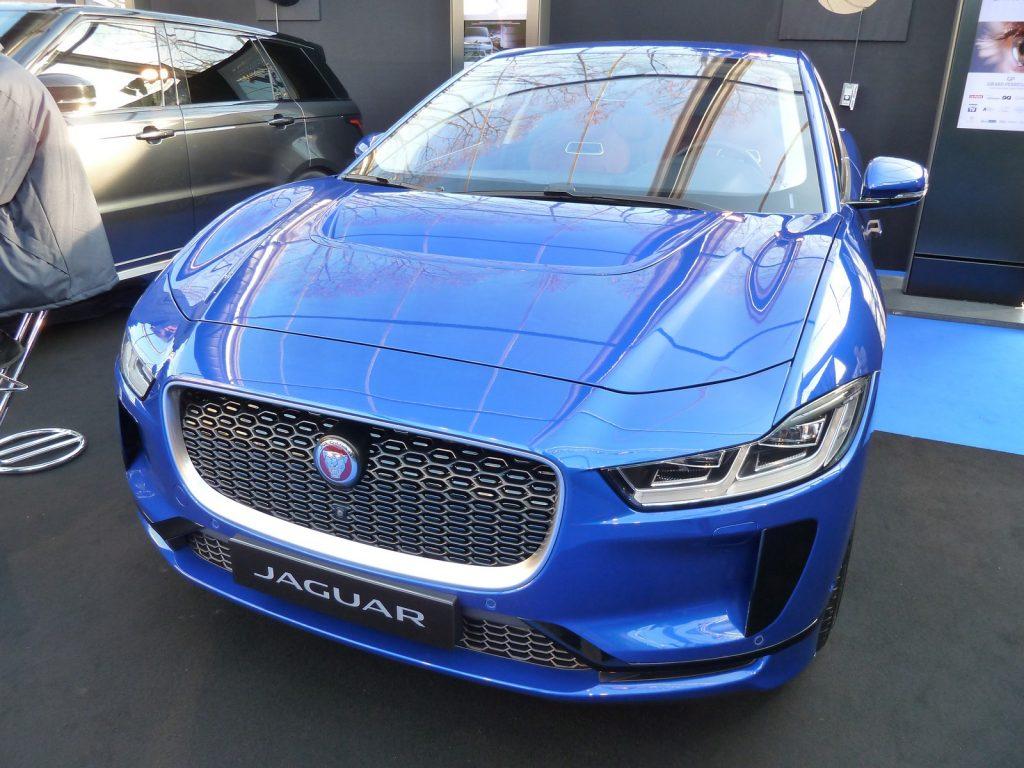 FAI 2019 Jaguar I Pace LNA FB 1