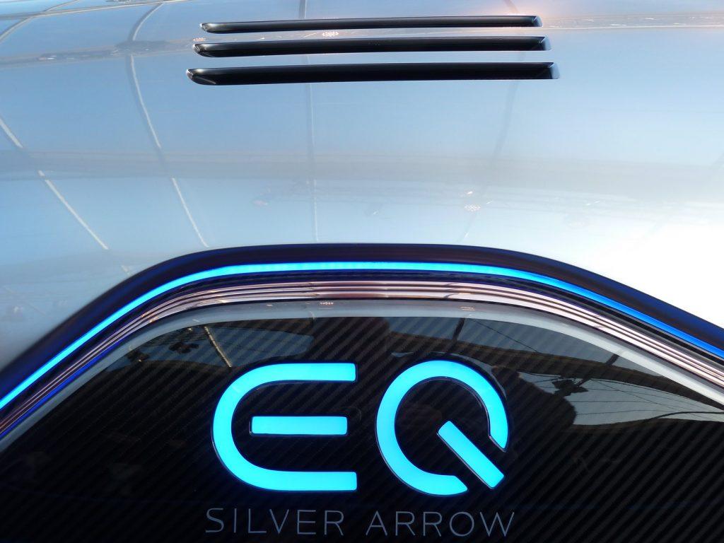 FAI 2019 Mercedes EQ Silver Arrow LNA FB 11