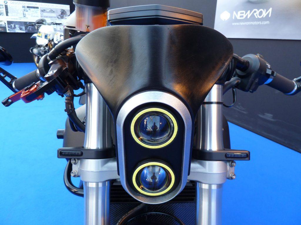 FAI 2019 Newron Moto LNA FB 3