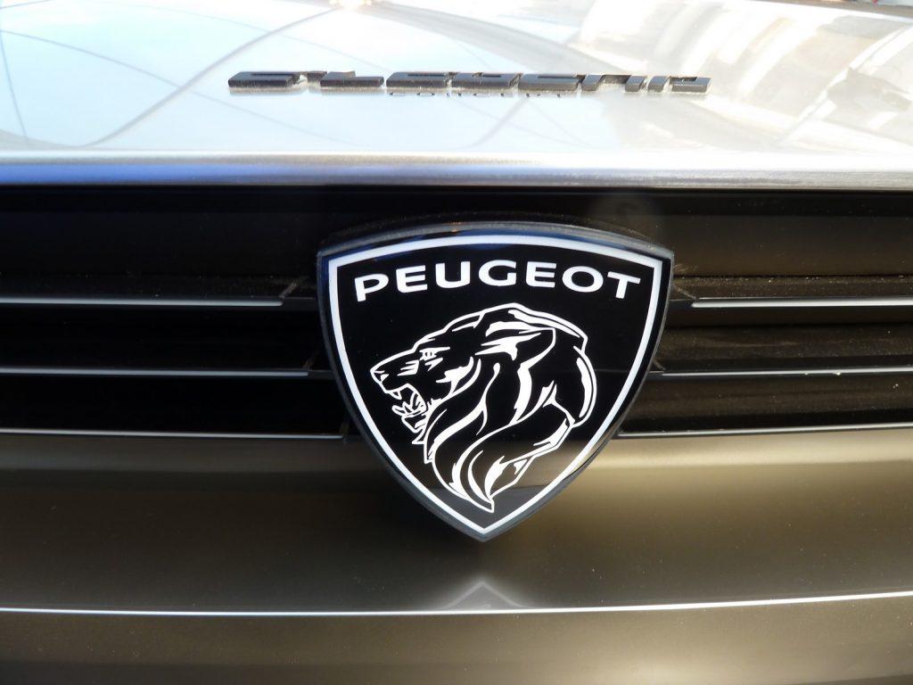 FAI 2019 Peugeot e Legend LNA FB 3