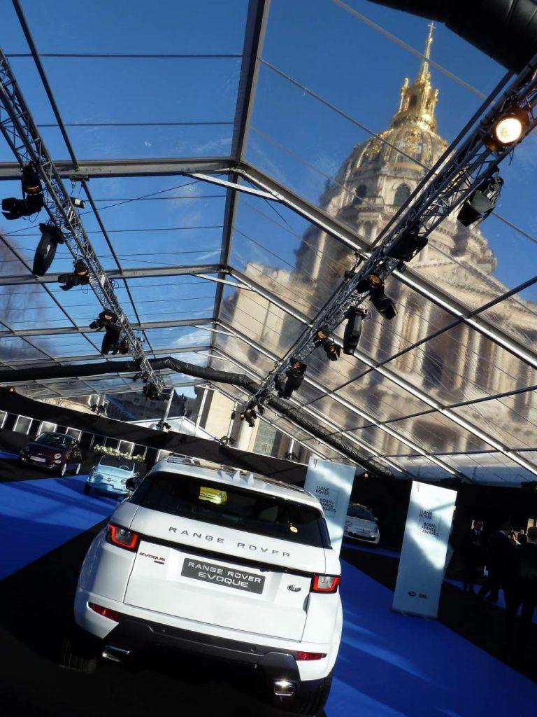 FAI 2019 Range Rover Evoque mk1 LNA FB 4