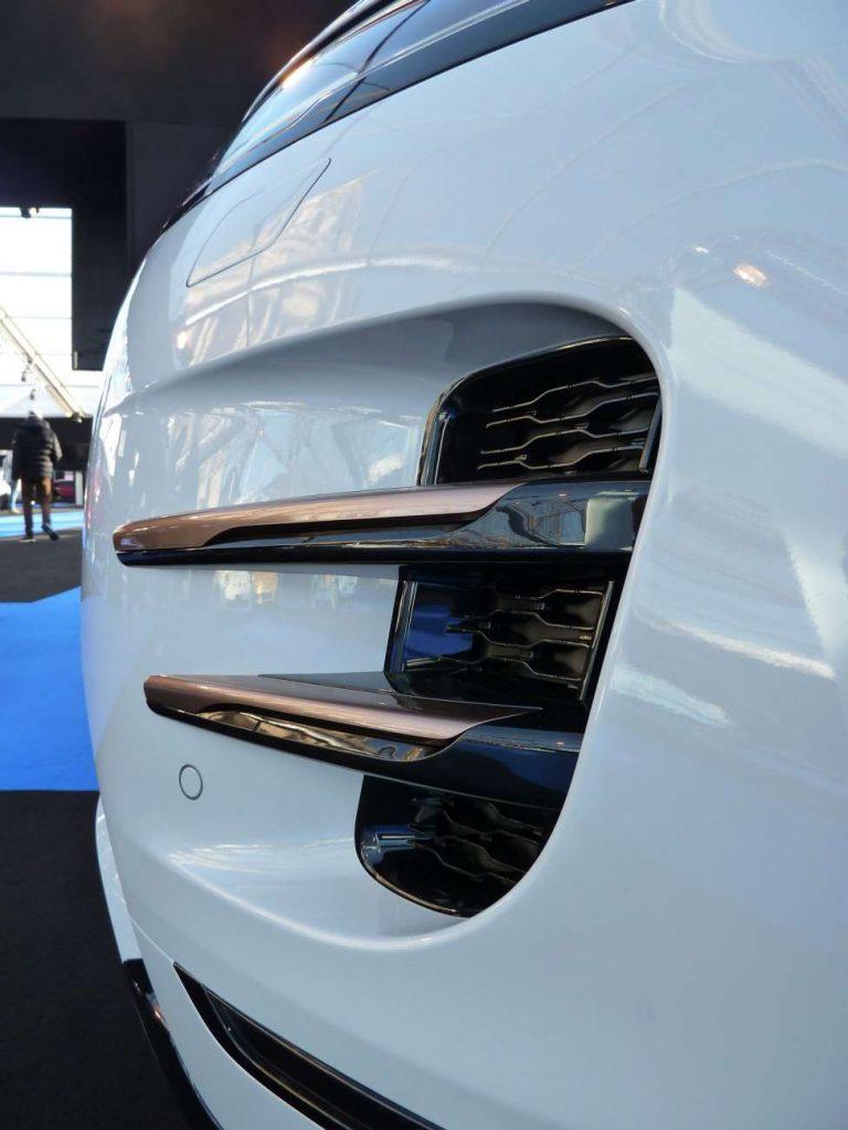 FAI 2019 Range Rover Evoque mk2 LNA FB 10