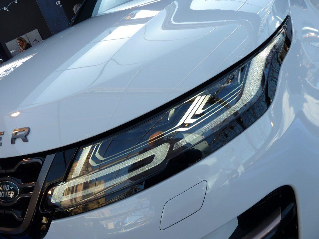 FAI 2019 Range Rover Evoque mk2 LNA FB 11