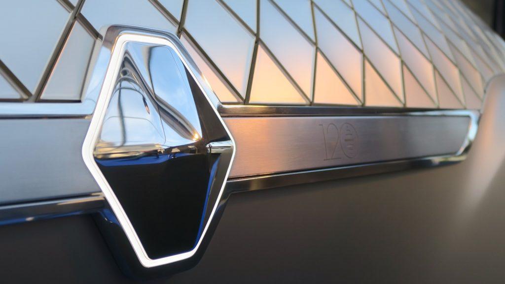 FAI 2019 Renault EZ Ultimo LNA FM 13