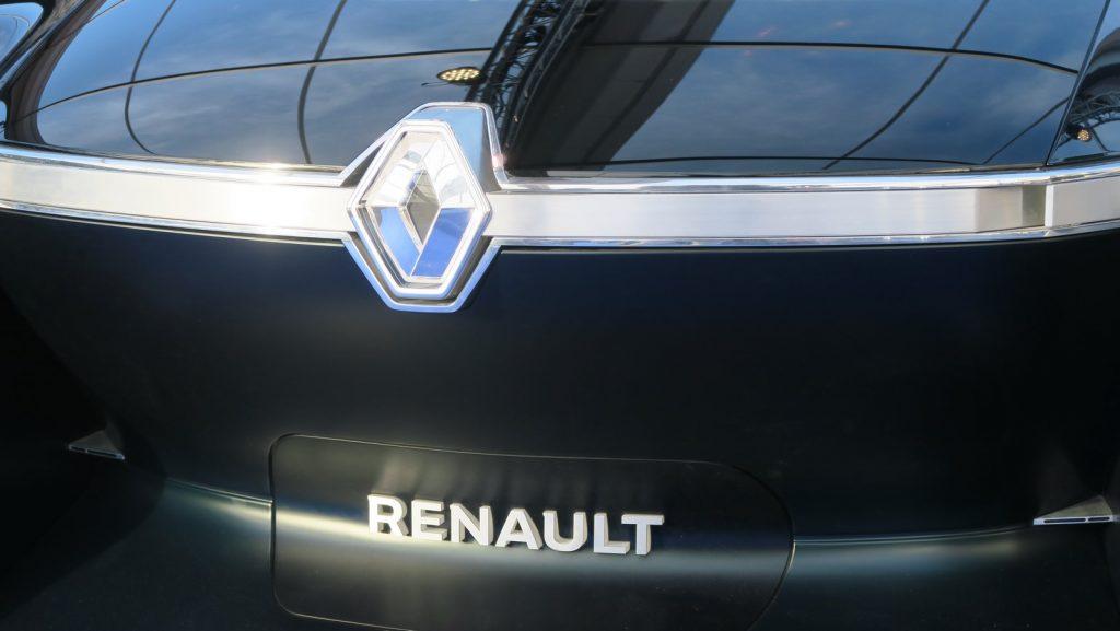 FAI 2019 Renault EZ Ultimo LNA FM 15