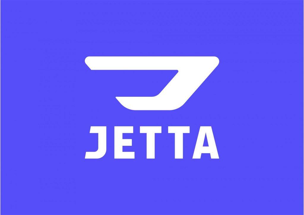 Jetta China brand 1