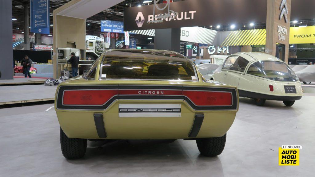Retromobile 11 Fev LNA FM 123