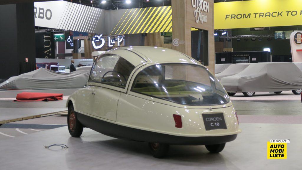 Retromobile 11 Fev LNA FM 124