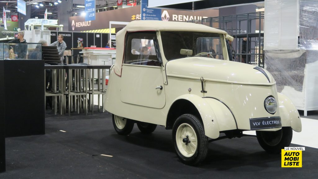 Retromobile 11 Fev LNA FM 132