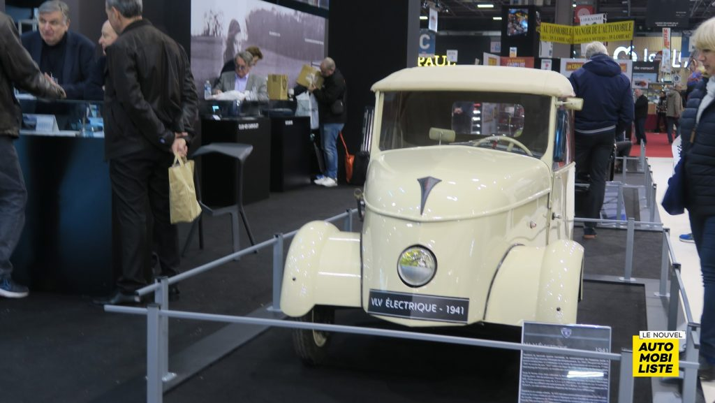 Retromobile 11 Fev LNA FM 14