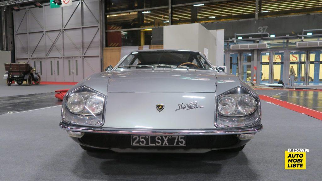 Retromobile 11 Fev LNA FM 195