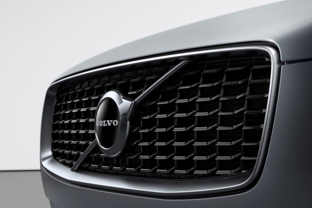 Volvo XC90 Restylage LNA 02