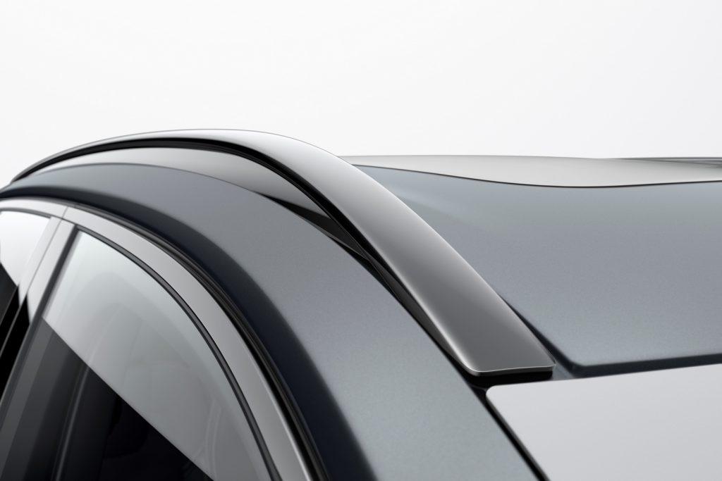 Volvo XC90 Restylage LNA 07