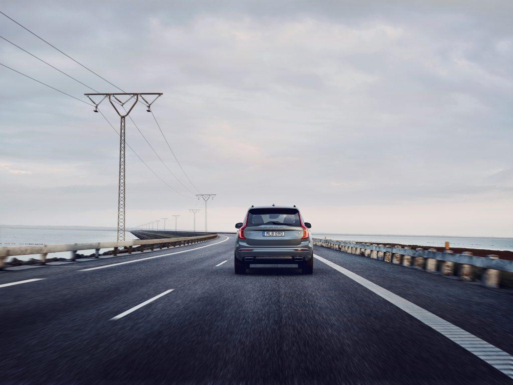 Volvo XC90 Restylage LNA 39