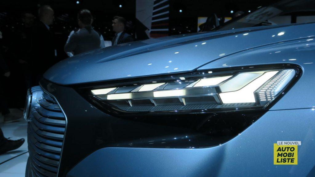 Audi Q4 e tron concept Geneva 2019 LNA FM 10