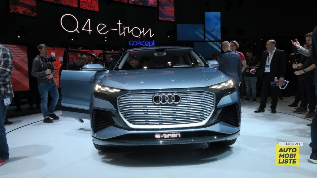Audi Q4 e tron concept Geneva 2019 LNA FM 12