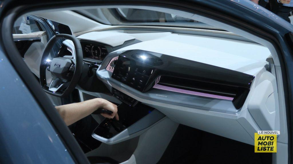 Audi Q4 e tron concept Geneva 2019 LNA FM 18