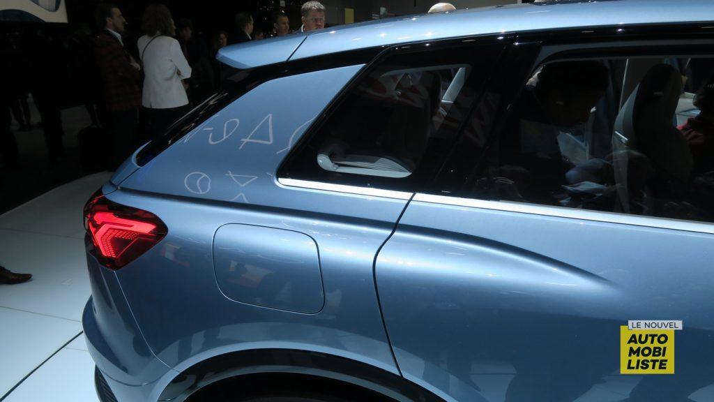 Audi Q4 e tron concept Geneva 2019 LNA FM 20