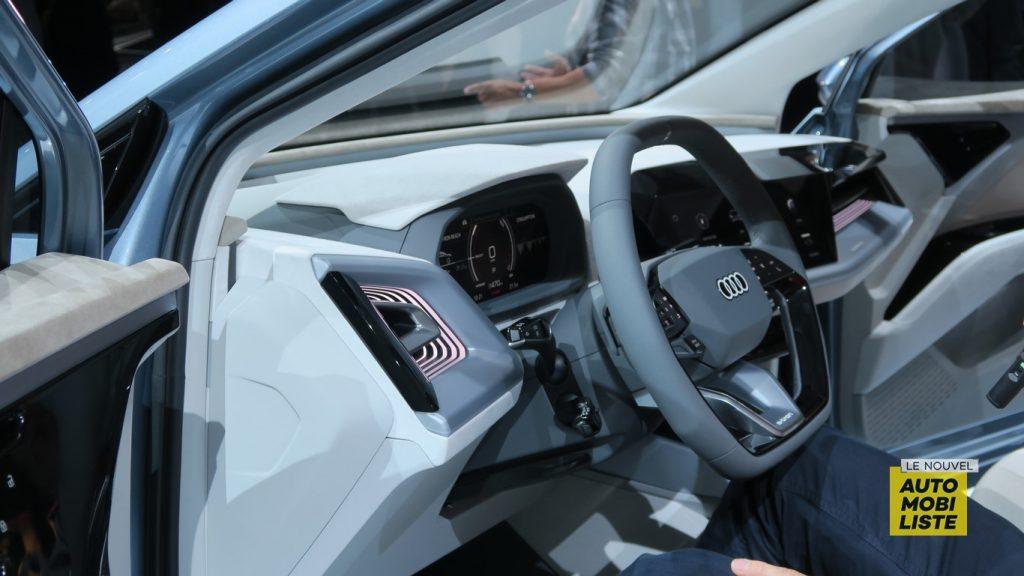 Audi Q4 e tron concept Geneva 2019 LNA FM 21