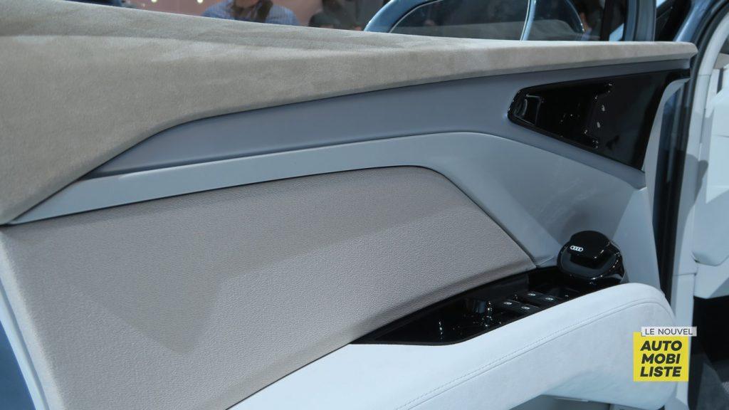Audi Q4 e tron concept Geneva 2019 LNA FM 22