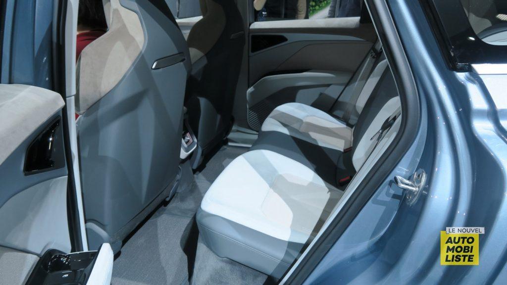 Audi Q4 e tron concept Geneva 2019 LNA FM 23