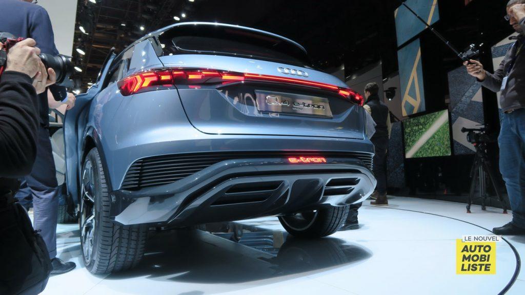 Audi Q4 e tron concept Geneva 2019 LNA FM 4