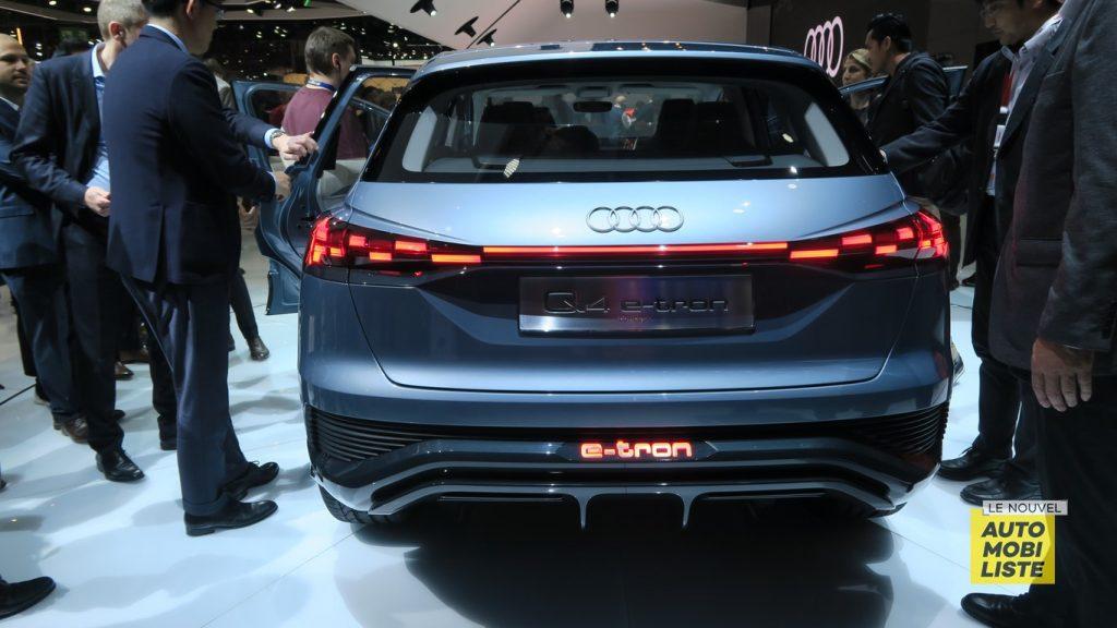 Audi Q4 e tron concept Geneva 2019 LNA FM 5