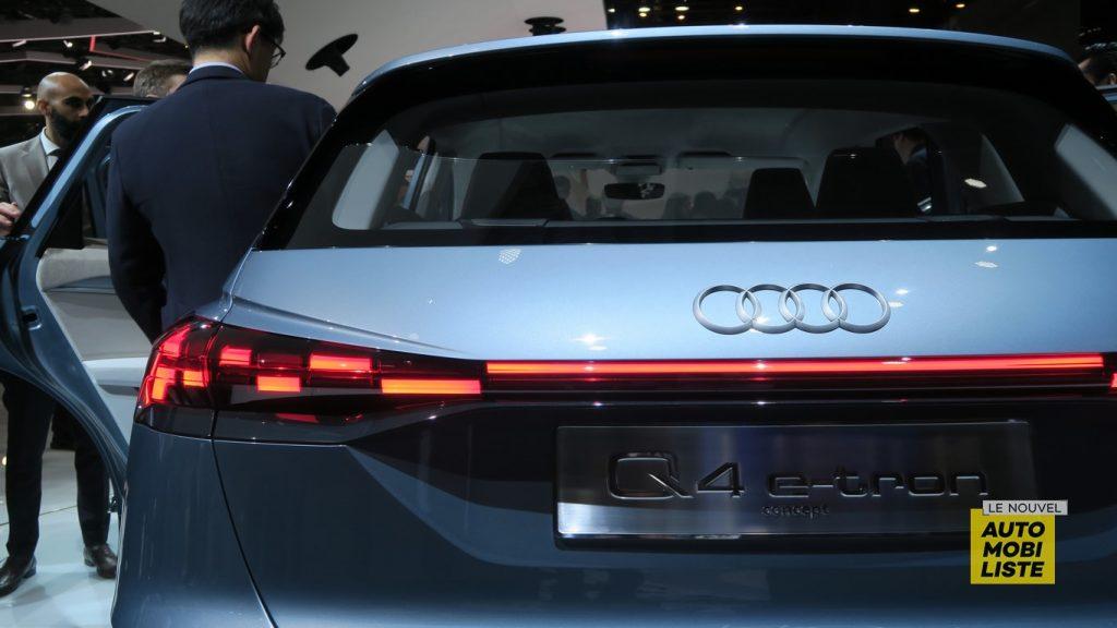 Audi Q4 e tron concept Geneva 2019 LNA FM 6