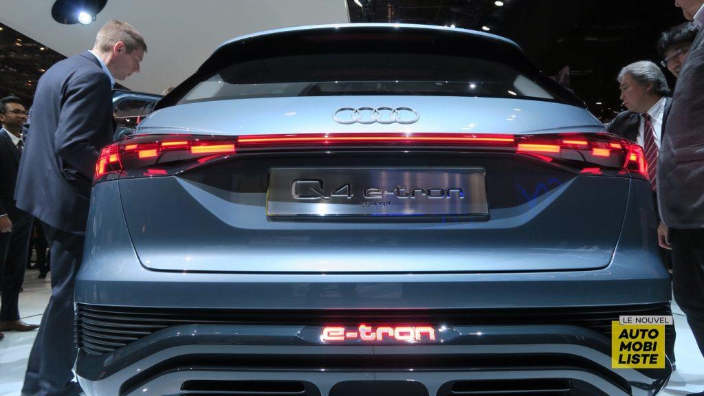 Audi Q4 e tron concept Geneva 2019 LNA FM 7