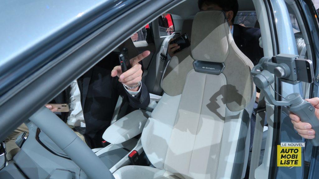 Audi Q4 e tron concept Geneva 2019 LNA FM 8