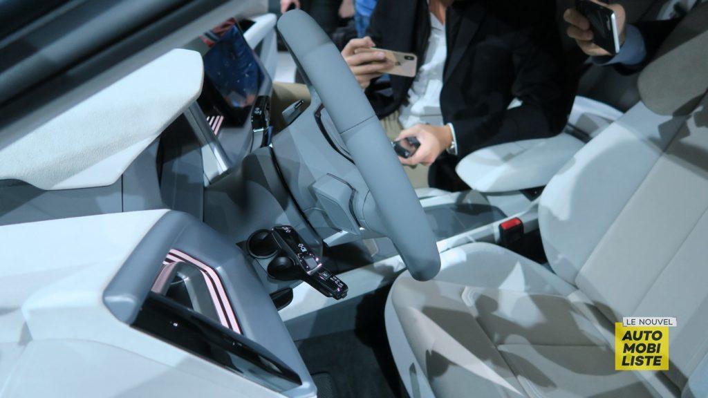 Audi Q4 e tron concept Geneva 2019 LNA FM 9
