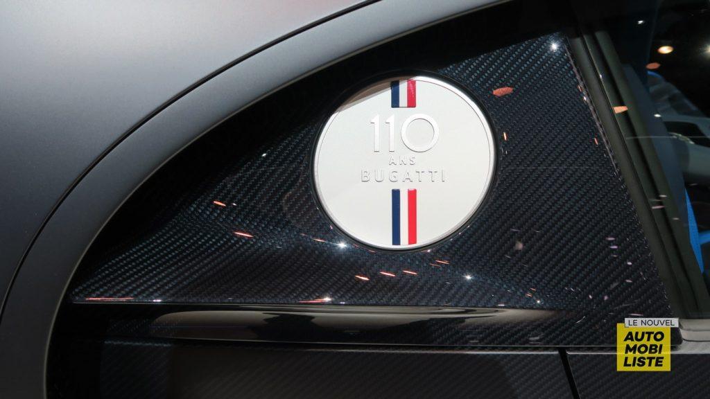 Bugatti Chiron Sport LNA FM Geneva 2019 7