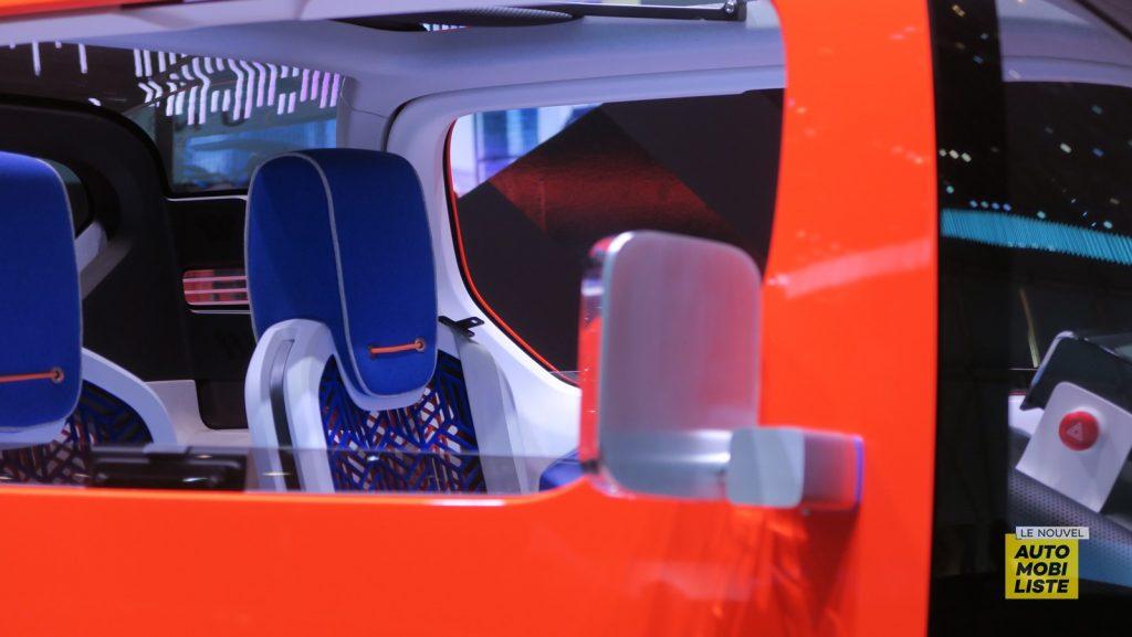 Citroen Ami One Concept Geneva 2019 LNA FM 10
