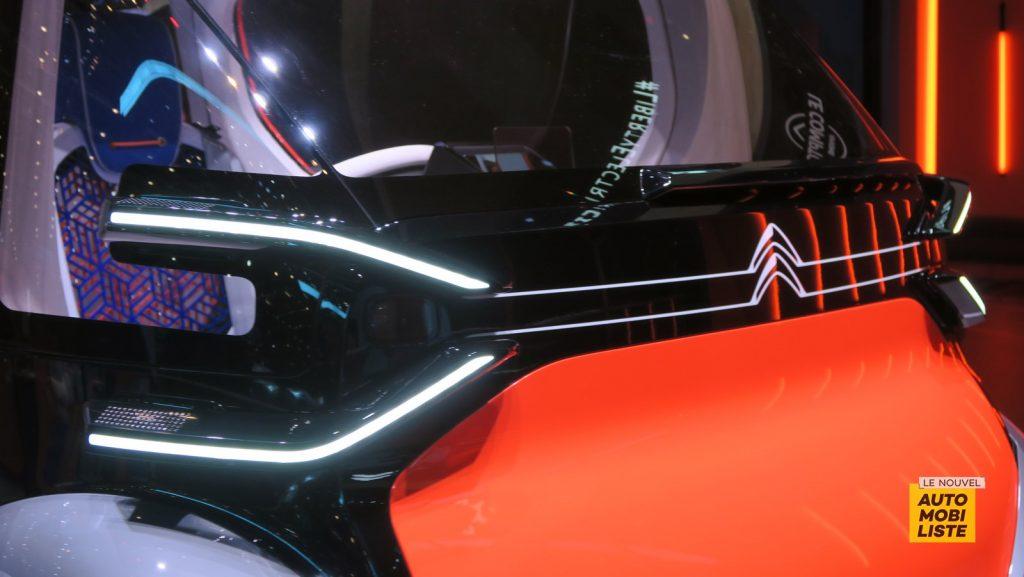 Citroen Ami One Concept Geneva 2019 LNA FM 12