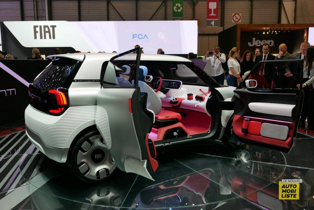 Fiat Centoventi LNA GA Geneva 2019 11