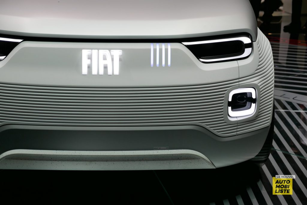 Fiat Centoventi LNA GA Geneva 2019 16