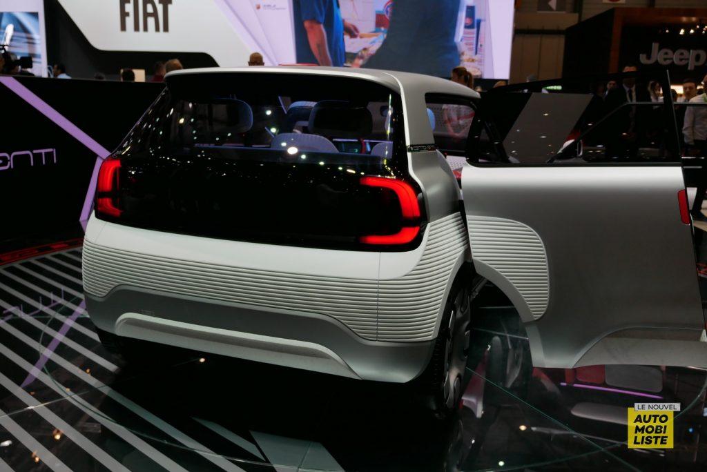 Fiat Centoventi LNA GA Geneva 2019 24