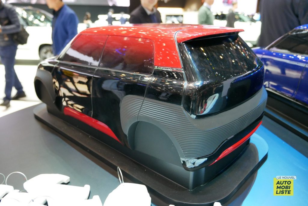 Fiat Centoventi LNA GA Geneva 2019 32