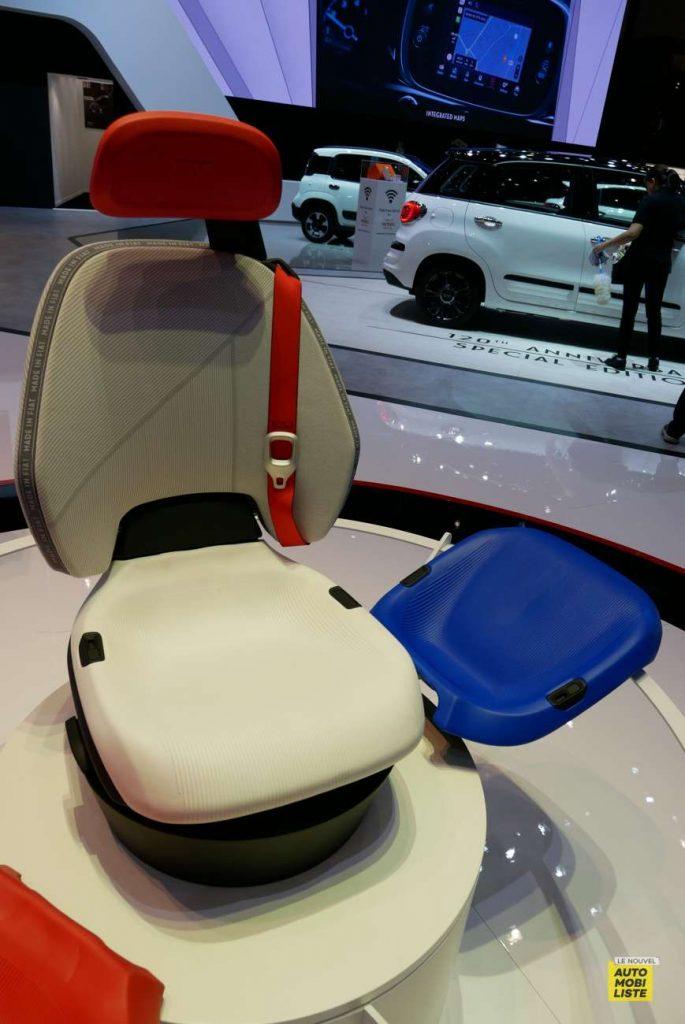 Fiat Centoventi LNA GA Geneva 2019 37