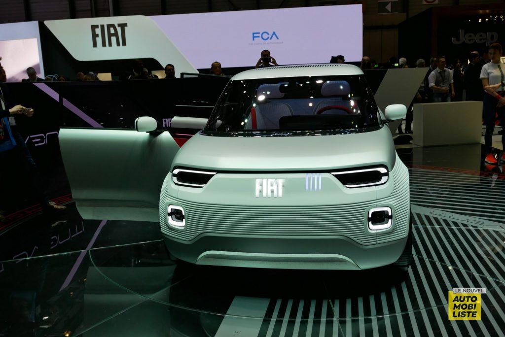 Fiat Centoventi LNA GA Geneva 2019 5