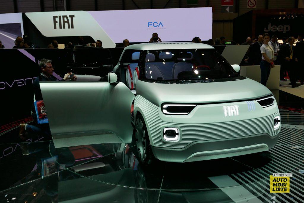 Fiat Centoventi LNA GA Geneva 2019 6