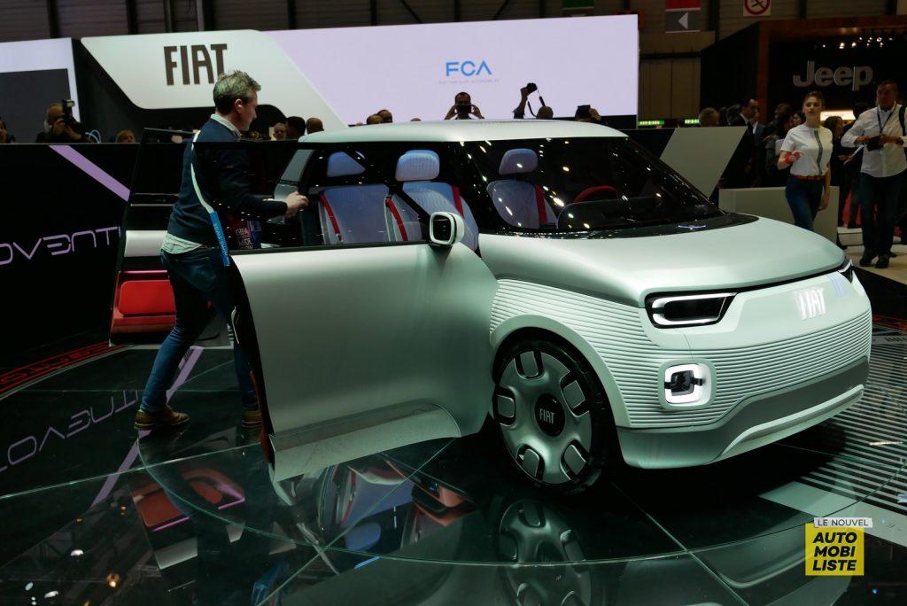 Fiat Centoventi LNA GA Geneva 2019 7