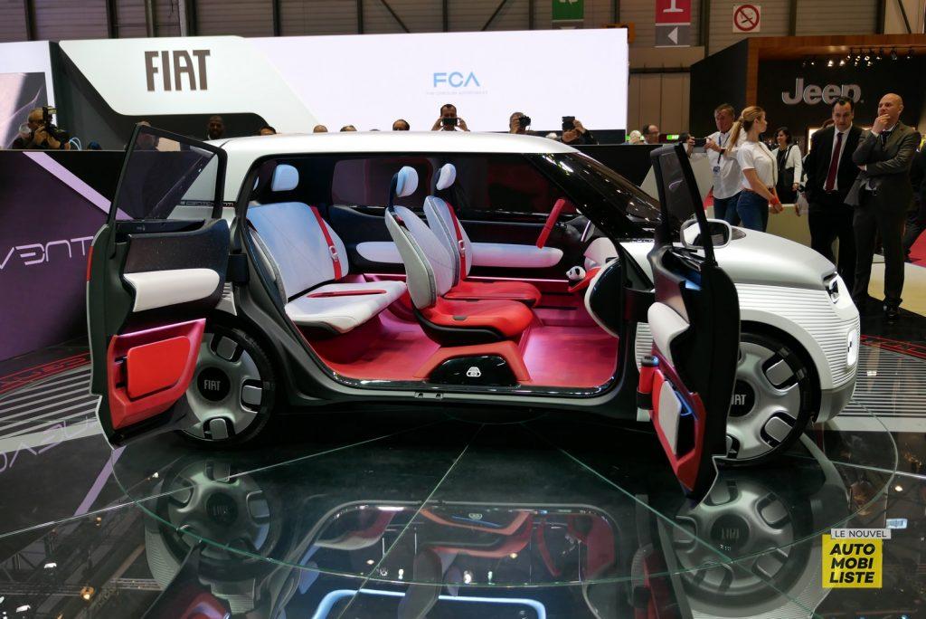 Fiat Centoventi LNA GA Geneva 2019 9