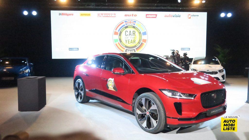 Jaguar i Pace COTY 2019 LNA FM 11